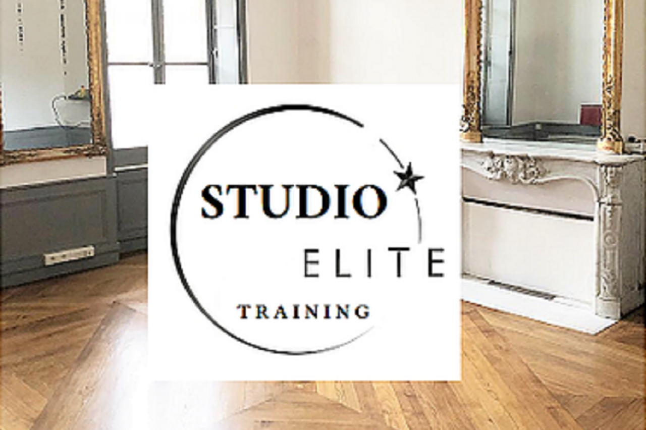 Studio Élite Training