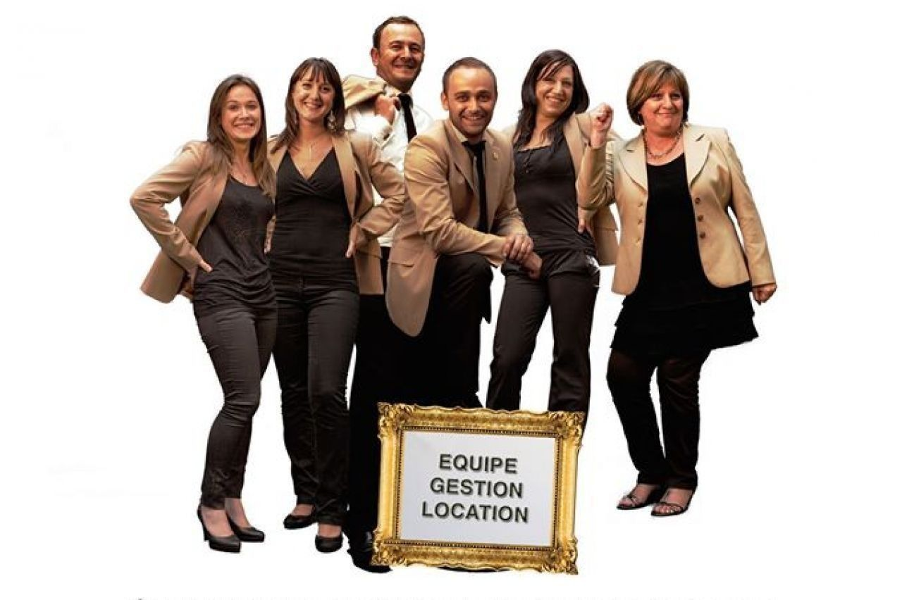 Century 21 joel pierre immo nancy immobilier for Agence immobiliere nancy