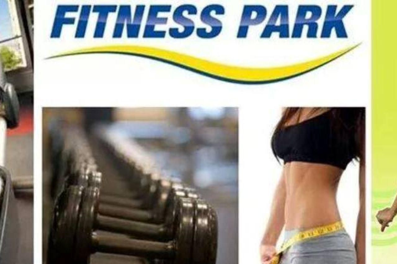 fitness park nancy culture loisirs sport. Black Bedroom Furniture Sets. Home Design Ideas