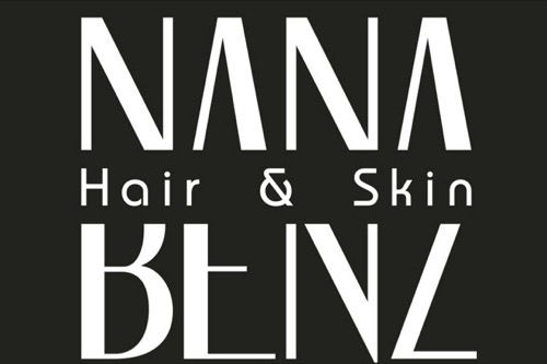 Nana Benz Hair & Skin