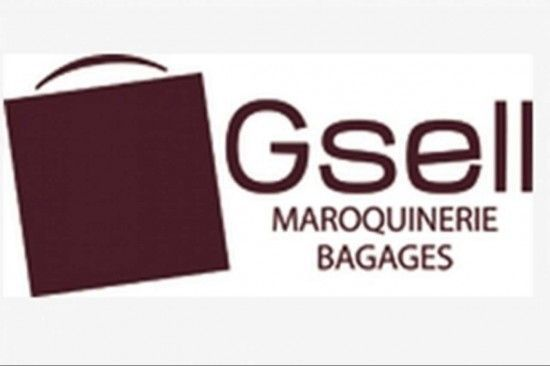 Maroquinerie Bagagerie Gsell