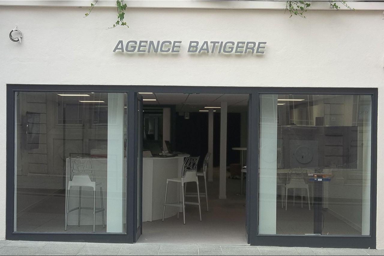 Agence batig re nancy immobilier for Agence immobiliere nancy
