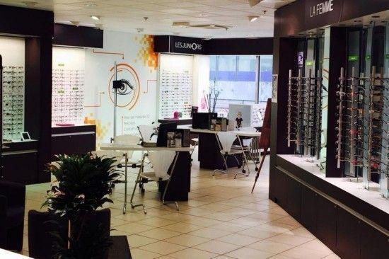 Vision Nancy Nancy De PlusVitrines Nancy Vision PlusVitrines PlusVitrines De Vision De Vision PlusVitrines hrdQtsCx