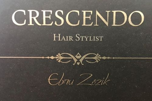 Salon Crescendo