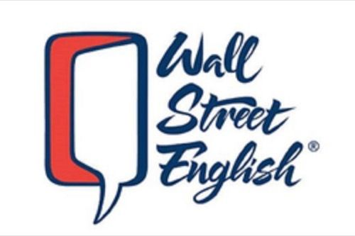 Wall Street English Nancy