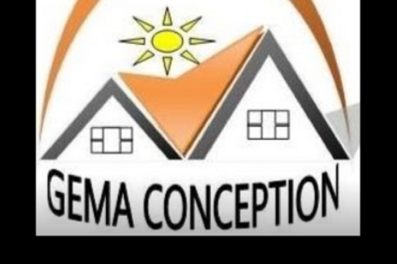 gema conception
