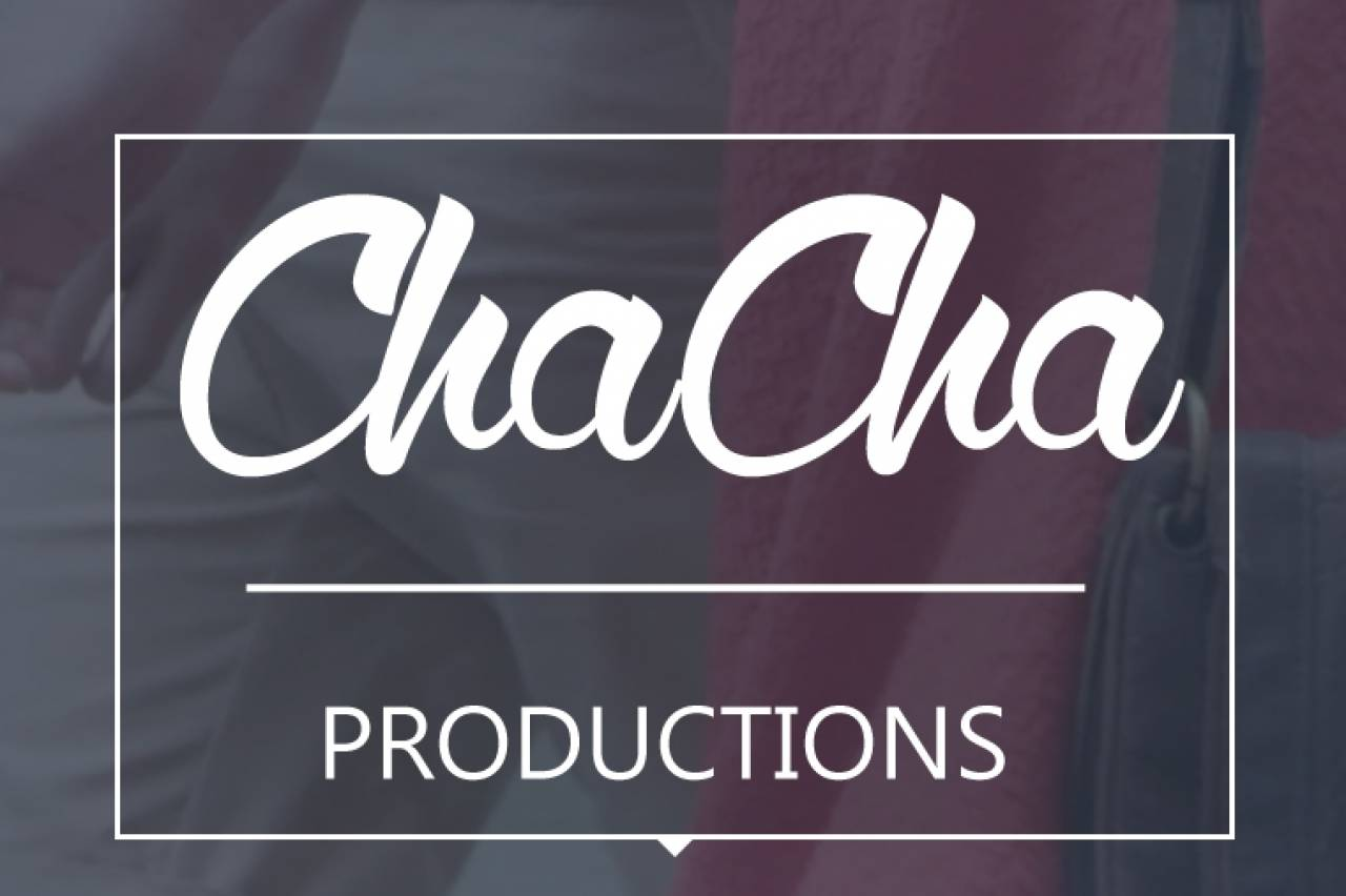 Chacha Production