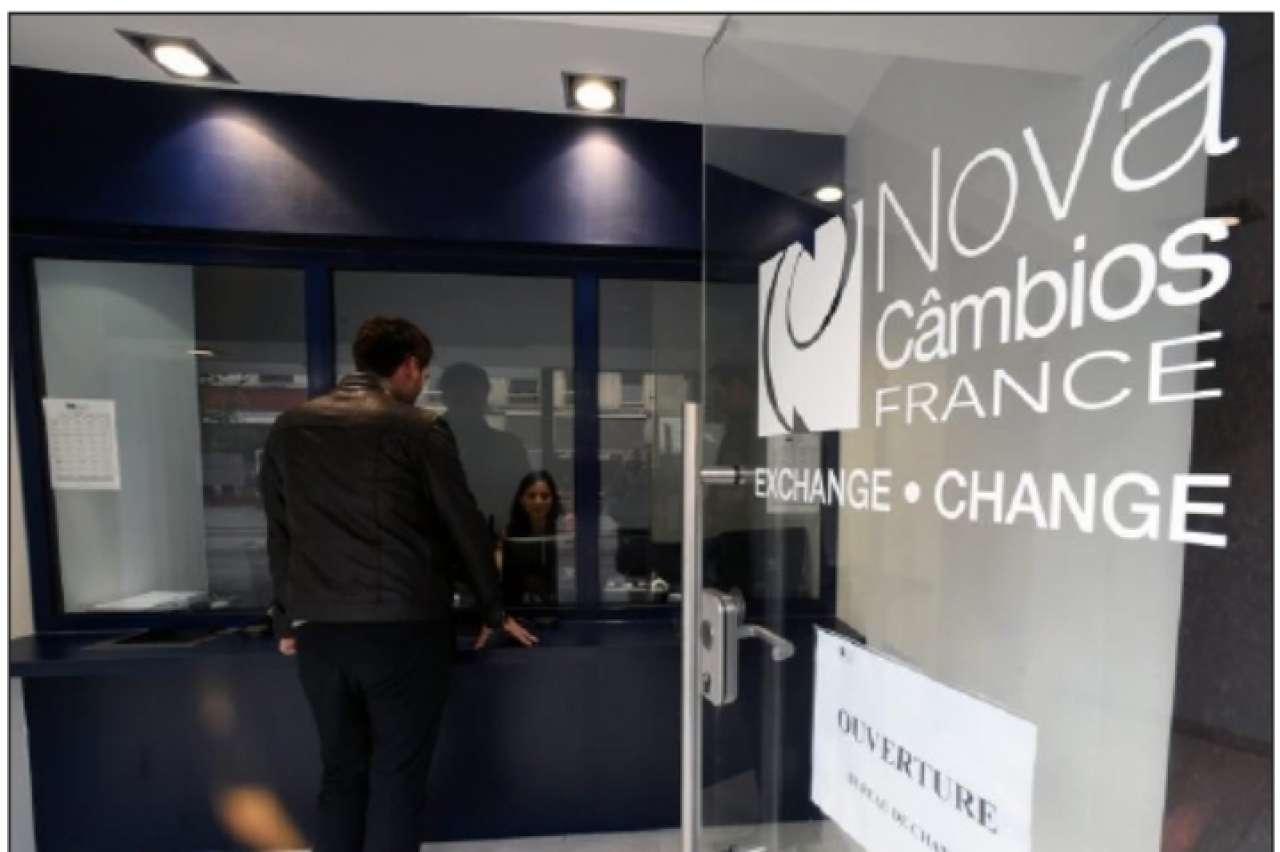 novacambios france nancy assurances banques. Black Bedroom Furniture Sets. Home Design Ideas
