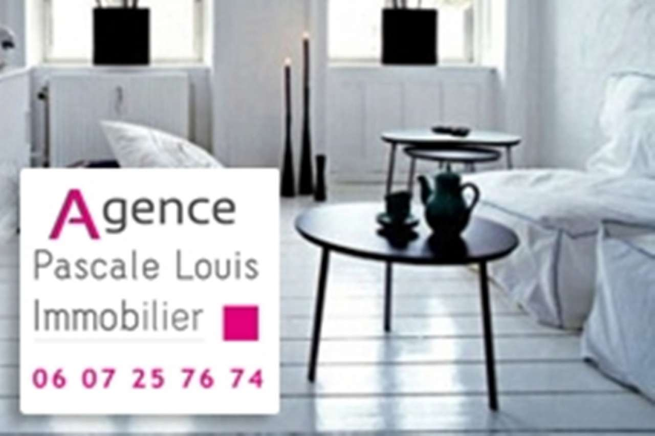 Agence Pascale Louis Immobilier