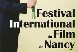 Nancy : Festival du film de Nancy