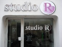 Studio R - Commerce Nancy - Boutic photo 1