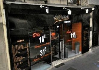 35+ Allure coiffure nancy idees en 2021