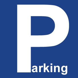 Parking Carnot