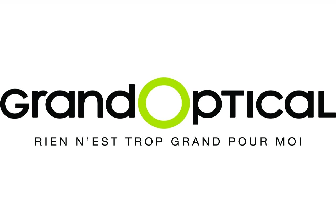 Grand Optical - Nancy : 30% de remise sur vos solaires