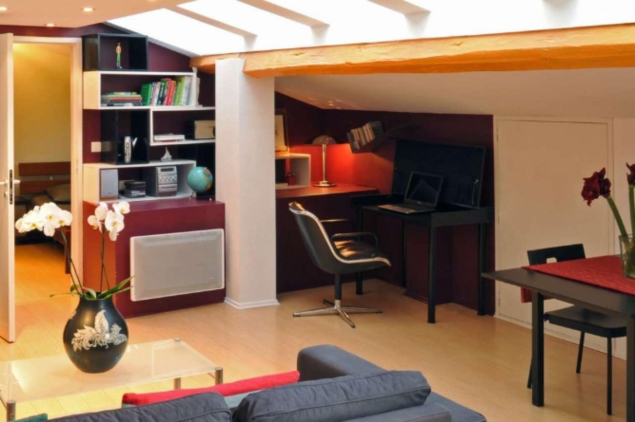 appart 39 h tel place d 39 alliance nancy h tels bars. Black Bedroom Furniture Sets. Home Design Ideas