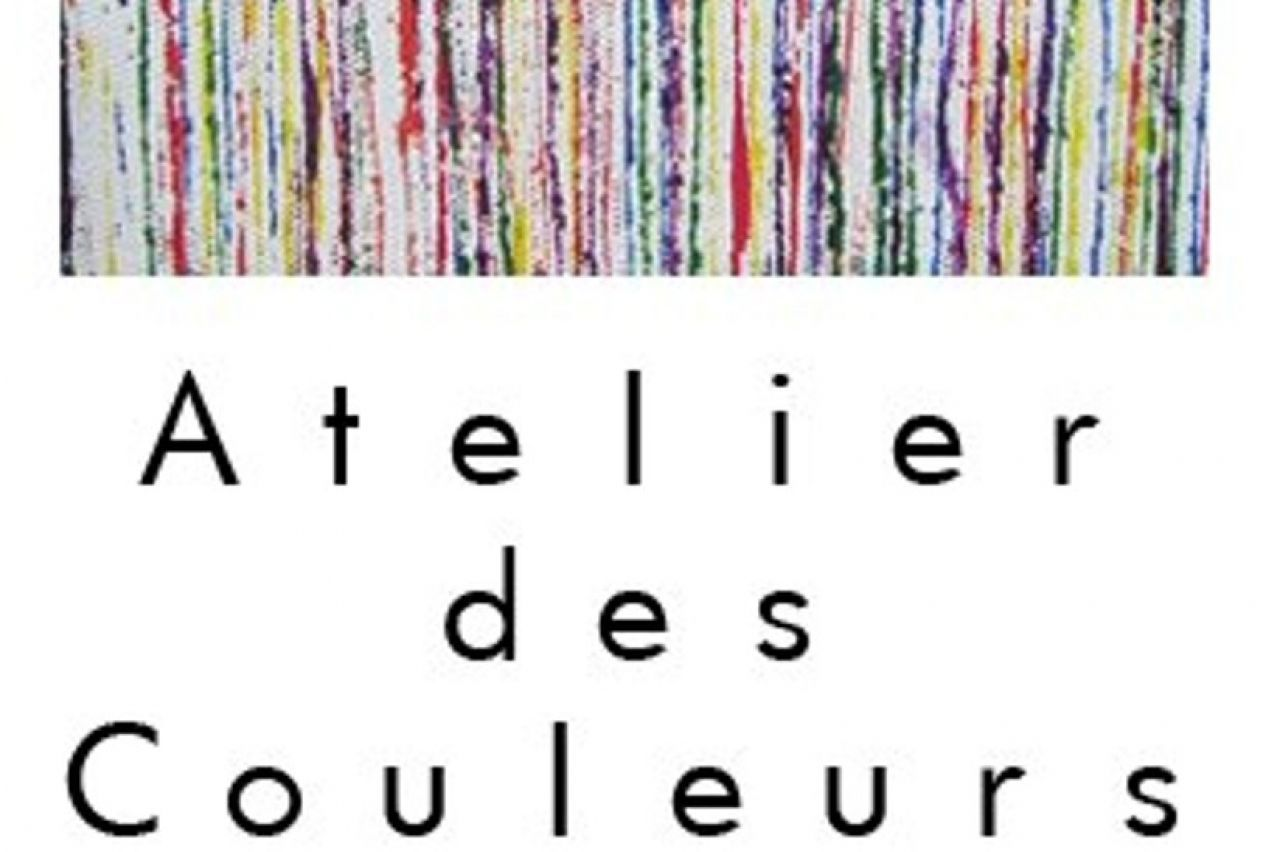 L'Atelier des Couleurs - Commerce Nancy - Boutic photo 3