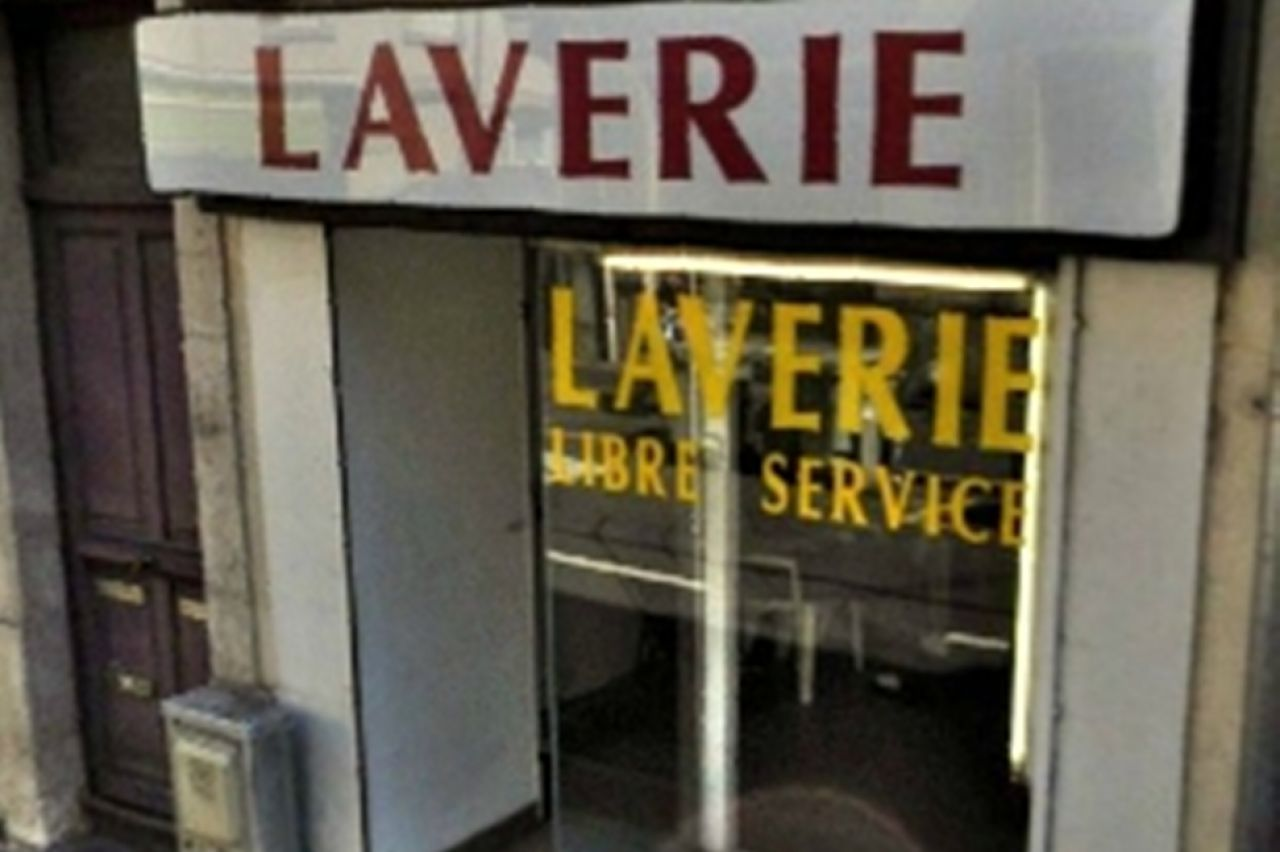 Laverie - Commerce Nancy - Boutic photo 1