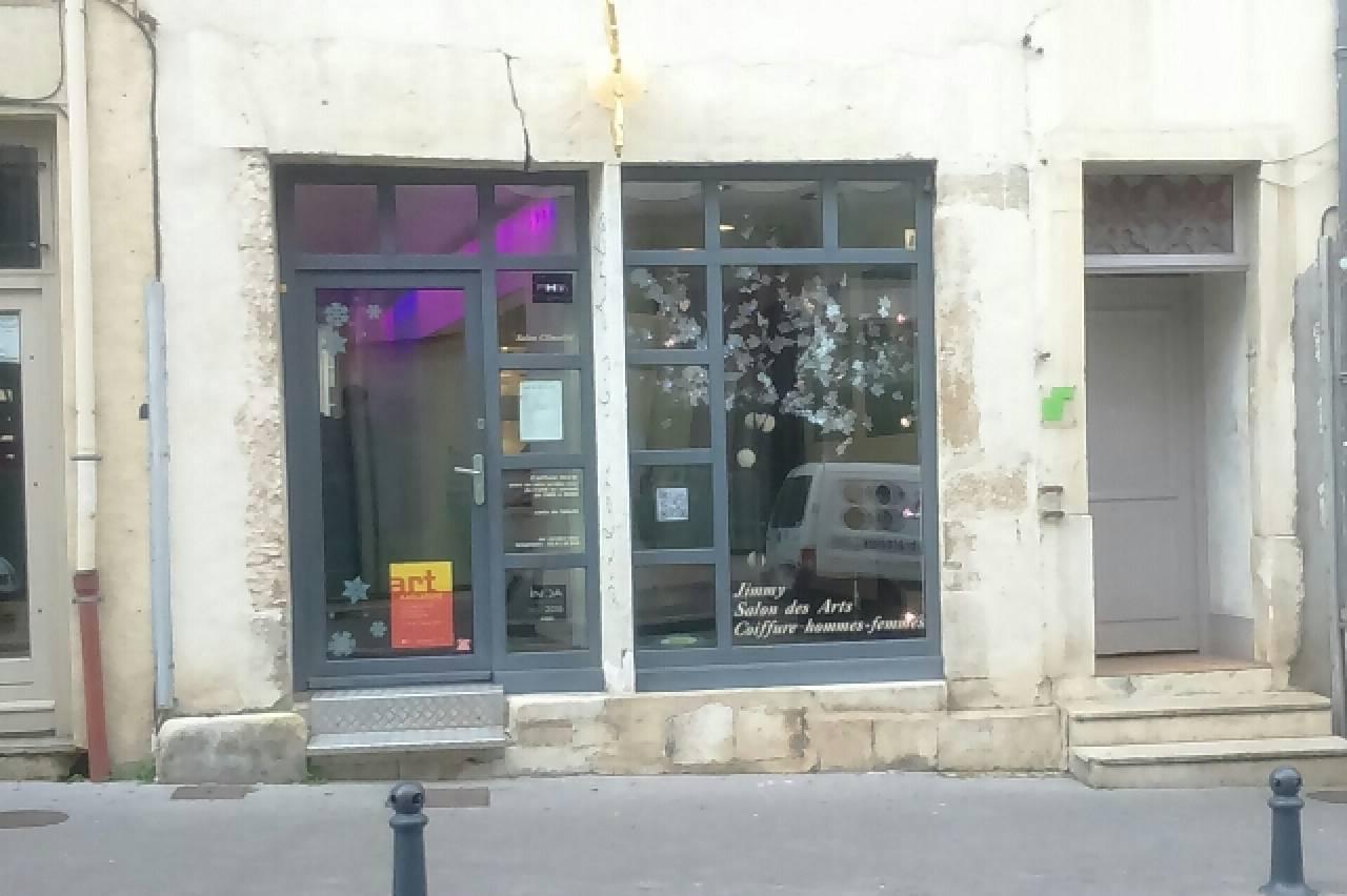 Salon des arts nancy beaut sant bien tre for Salon de l habitat nancy