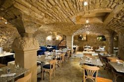 Vins et Tartines - Restaurants Nancy