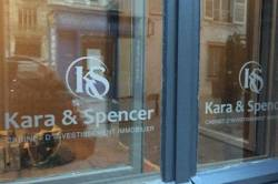 Kara & Spencer Immobilier - commerces Nancy