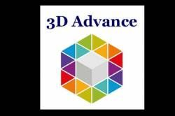 3D Advance - Multimédia / Téléphonie Nancy