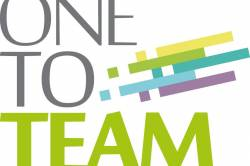 One to Team - Services Nancy