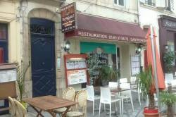 Le Bengale - Restaurants Nancy