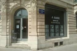 Agence Glaudel Immobilier - Immobilier Nancy