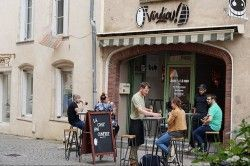 Vindiou - Alimentation / Gourmandises  Nancy