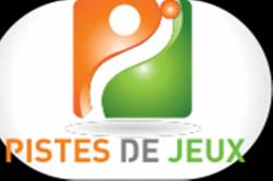 PISTES DE JEUX  - Services Nancy