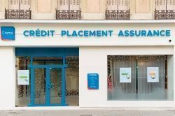 Crama ASSURANCES  - Assurances / Banques Nancy