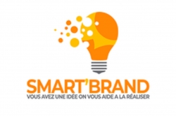 Smart'Brand - Services Nancy