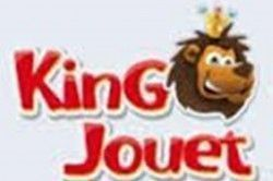 King Jouet  - Culture / Loisirs / Sport Nancy