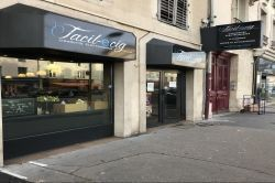 Facil-Ecig.com - Culture / Loisirs / Sport Nancy