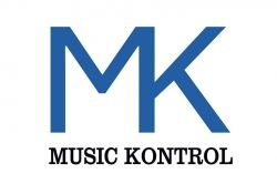Music Kontrol - Culture / Loisirs / Sport Nancy
