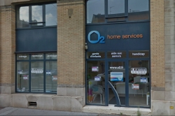 O2 Home Services - Services Nancy