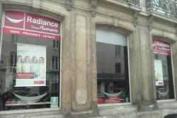 Vauban Humanis - Assurances / Banques Nancy