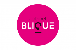 Cabinet Blique - Immobilier Nancy