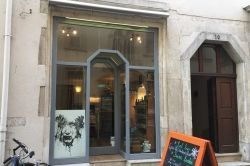 Big Shop - Alimentation / Gourmandises  Nancy