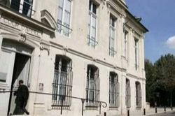 Cour d'appel de Nancy - Services publics Nancy