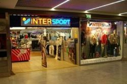 Intersport - Culture / Loisirs / Sport Nancy