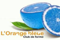 L'orange Bleue - commerces Nancy