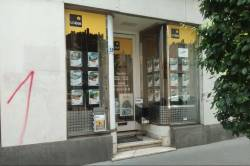 Logia - Immobilier Nancy
