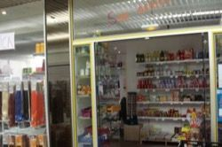 Seb Africa - Alimentation / Gourmandises  Nancy