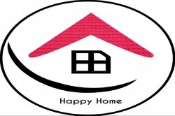 Happy Home - Immobilier Nancy