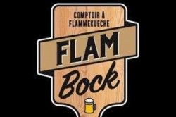 Flambock - Restaurants Nancy