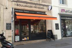 Boulangerie Lagniez - Alimentation / Gourmandises  Nancy