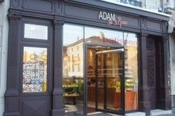 Adam Pâtisserie Saint Epvre - Alimentation / Gourmandises  Nancy