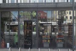 Carrefour City Nancy  - Alimentation / Gourmandises  Nancy