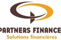 Partners Finances - Assurances / Banques Nancy